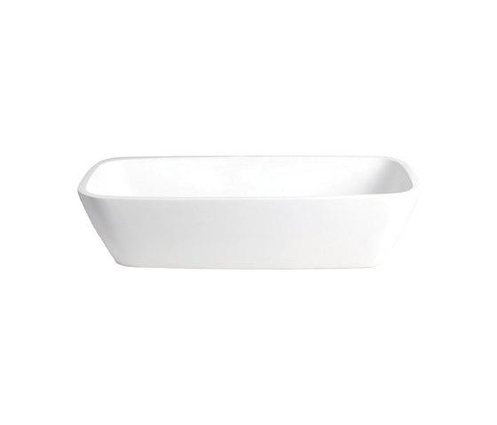 JEE-O by DADO deonne basin by JEE-O | Wash basins