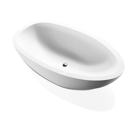 JEE-O by DADO elaine bath by JEE-O | Bathtubs