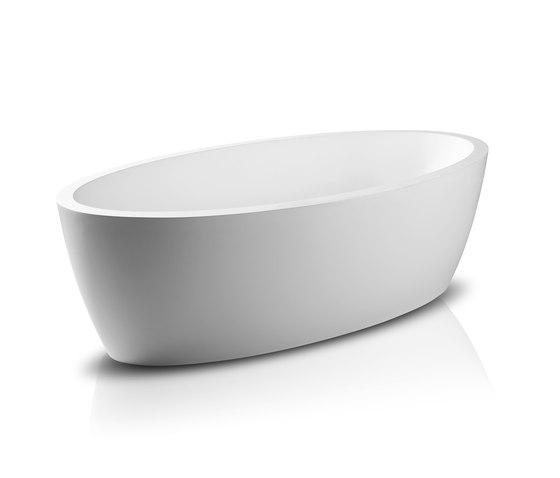 JEE-O by DADO maya by JEE-O | Free-standing baths