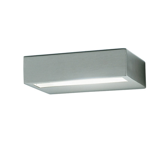 Alias 15 by LEUCOS USA | Wall-mounted spotlights