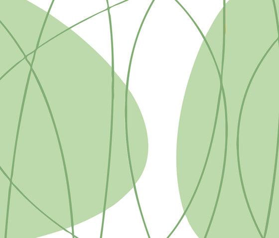 Topsy Turvy von tela-design   Raumtrennsysteme