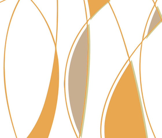 Topsy Turvy di tela-design | Lamiere metallo