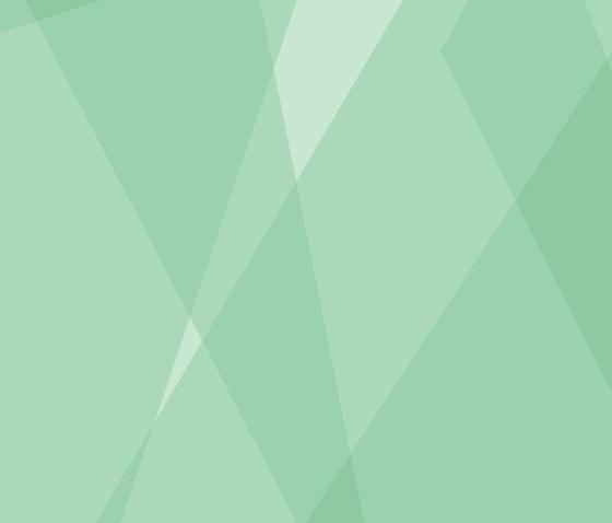 Helter Skelter by tela-design | Sheets