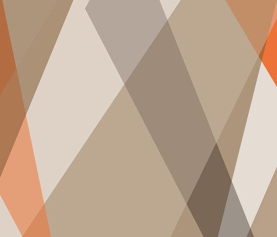 Helter Skelter di tela-design | Lamiere metallo