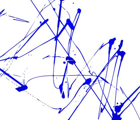 Splish Splash di tela-design | Sistemi per divisioni ambienti