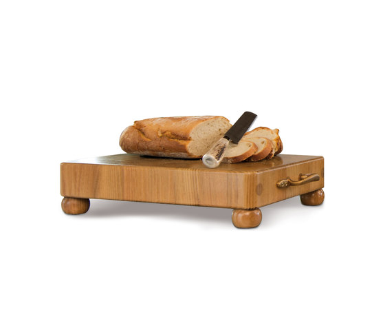 Cutting Board by Officine Gullo | Chopping Boards