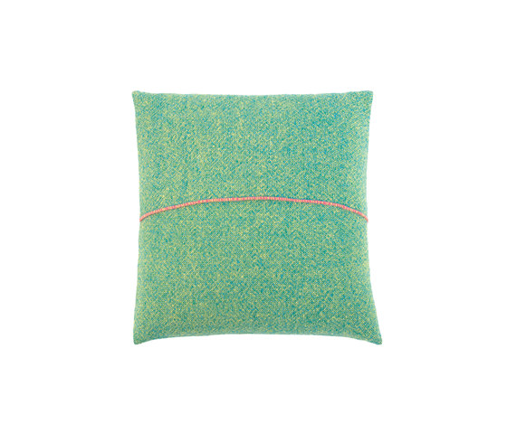 Green by ZUZUNAGA | Cushions