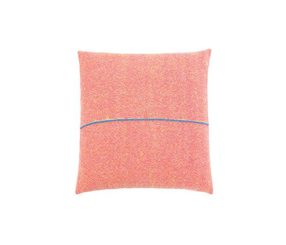 Pink di ZUZUNAGA | Cuscini