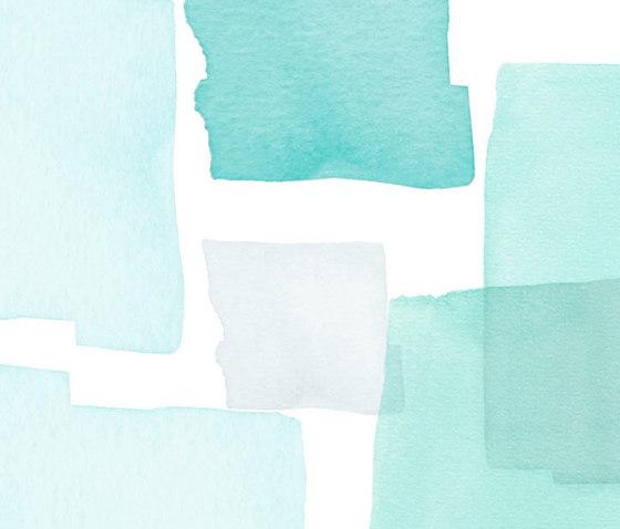 Oblong by tela-design | Room divider systems