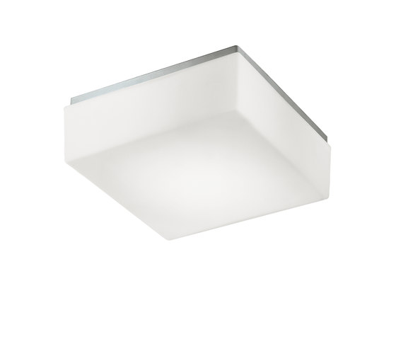 Cubi 28 P PL by LEUCOS USA | General lighting
