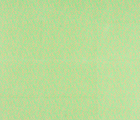 Labyrinth Fresh Green by ZUZUNAGA | Plaids / Blankets