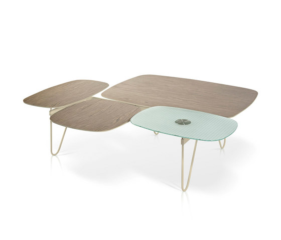 Vintme 007 by al2 | Coffee tables