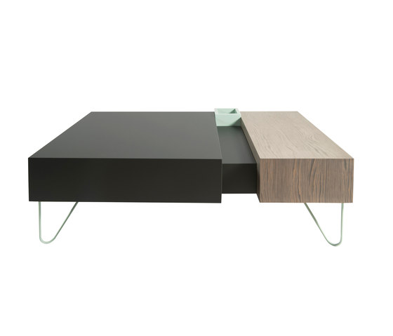Vintme 008-1 by al2 | Coffee tables