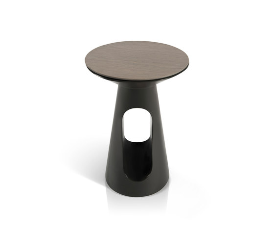 Vintme 009 by al2 | Side tables