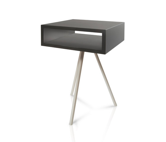 Vintme 010 by al2 | Side tables
