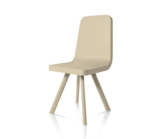 vin 011 by al2 | Chairs