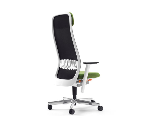 Riya by Bene | Office chairs