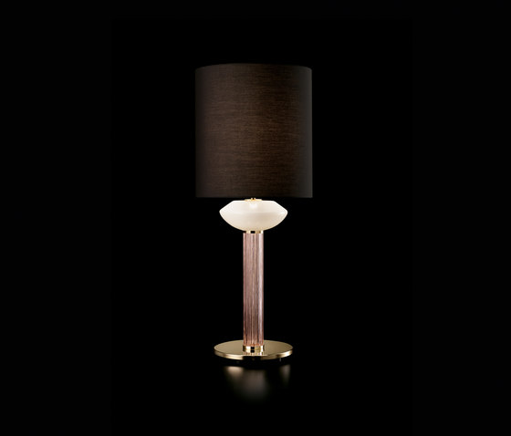 Kensington by Barovier&Toso | General lighting