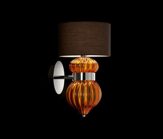 Medina by Barovier&Toso | General lighting