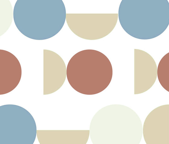 Dab a Dot by tela-design | Sheets
