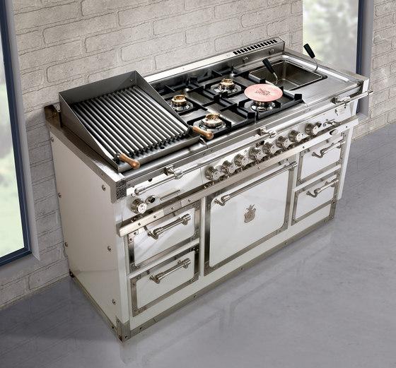 cooking machine og by officine gullo 108s 98 108 118. Black Bedroom Furniture Sets. Home Design Ideas
