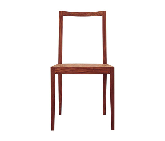 Antonio by Time & Style | Restaurant chairs