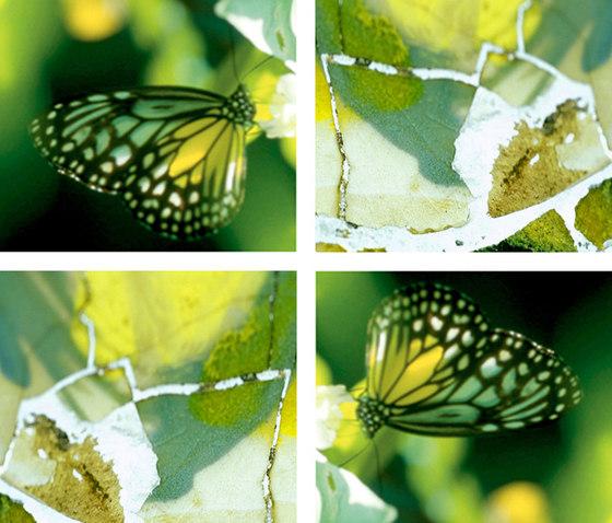 Enlightened Hangover by tela-design | Synthetic films