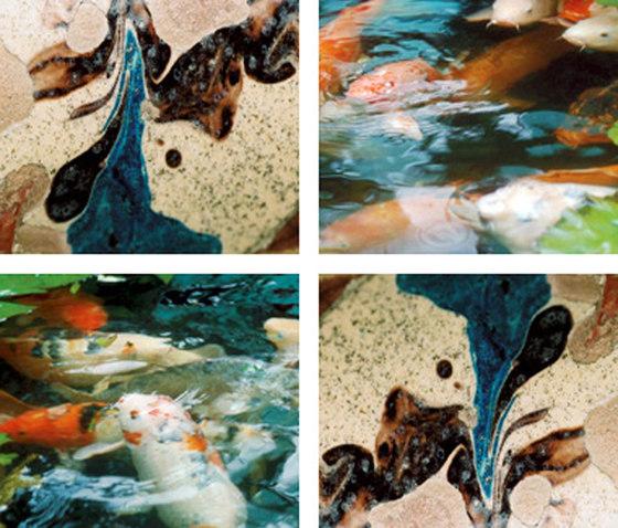 Fishing The Blues di tela-design | Pellicole