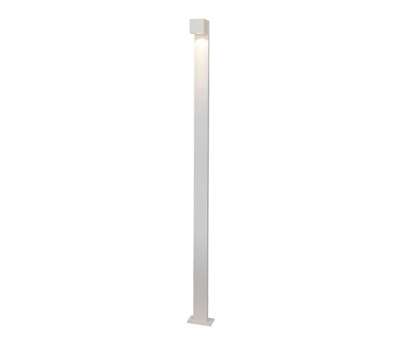 Pole by Dexter | Path lights