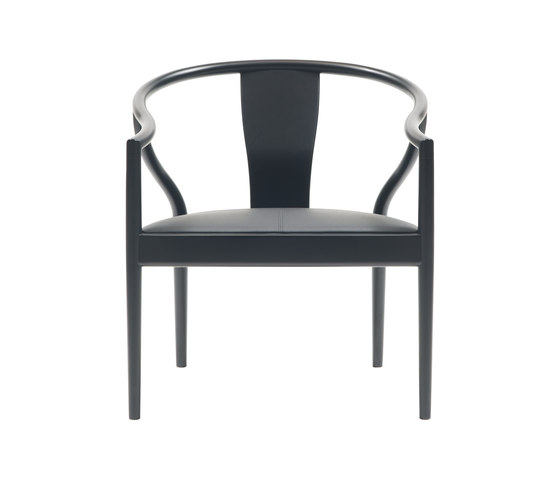 Li by Time & Style | Lounge chairs