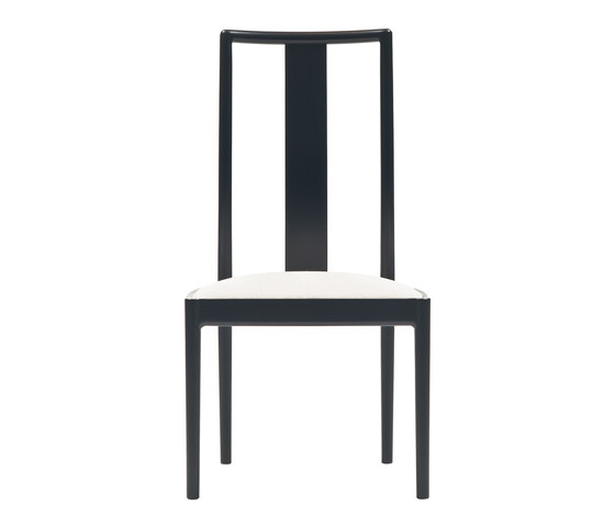 Wang by Time & Style | Restaurant chairs