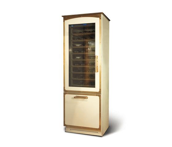 Refrigerator OGK75 by Officine Gullo | Refrigerators