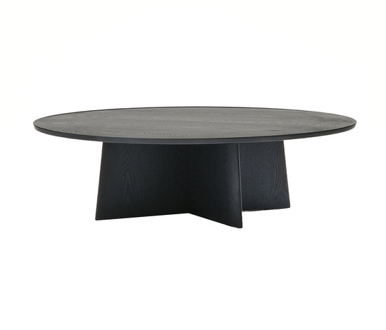 Lotus by Time & Style | Restaurant tables