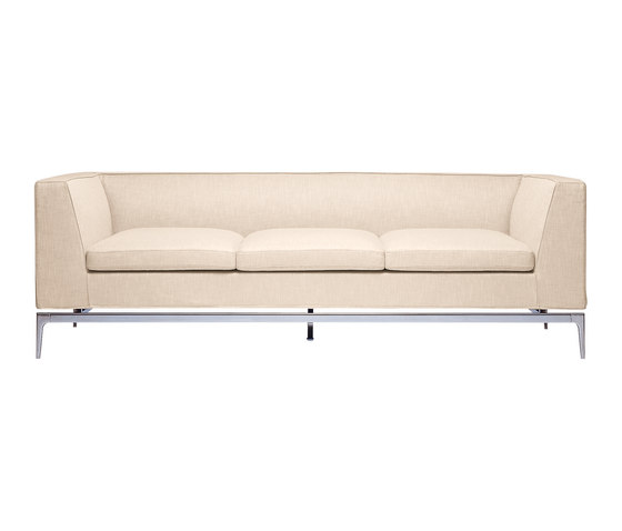 Anterope by Time & Style | Sofas