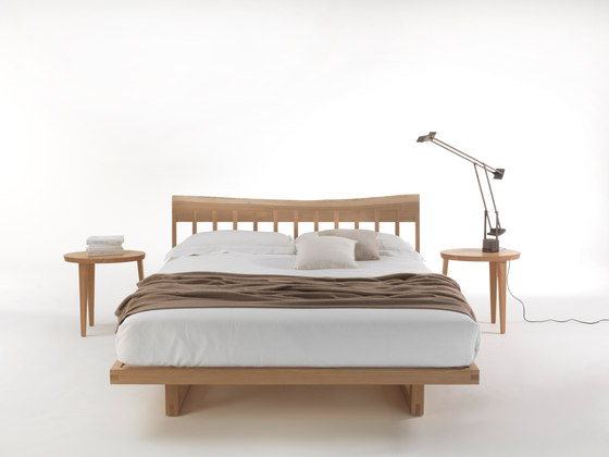 Bam Bam by Riva 1920 | Double beds