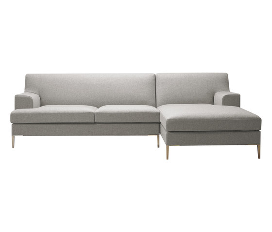 Gilbelto By Time Style 1seater Sofa 2 Seater Sofa