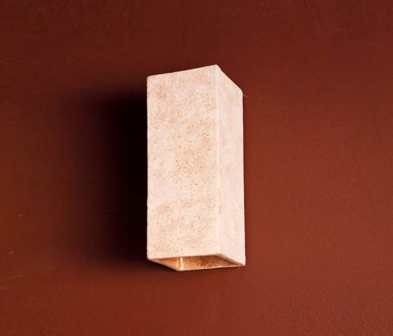 Montecristo 557 by Toscot | Wall lights