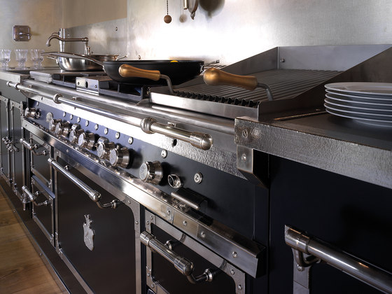 Tornabuoni palace cuisine de officine gullo produit - Officine gullo cucine prezzi ...