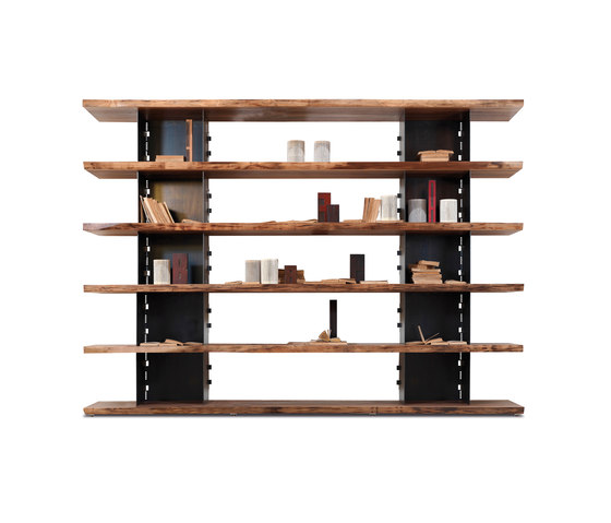 Brie by Riva 1920 | Shelving