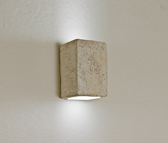 Smith 123 by Toscot | Wall lights