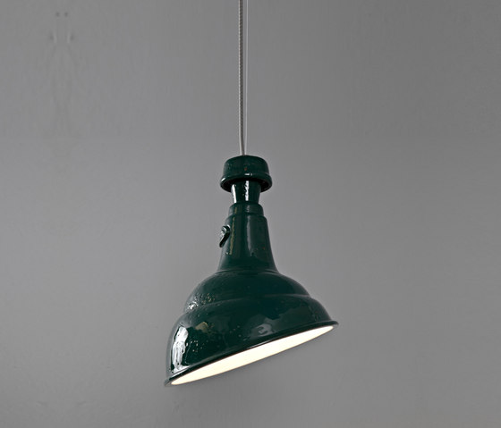 Torino 830 by Toscot | General lighting