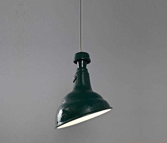 Torino 830 von Toscot | Allgemeinbeleuchtung