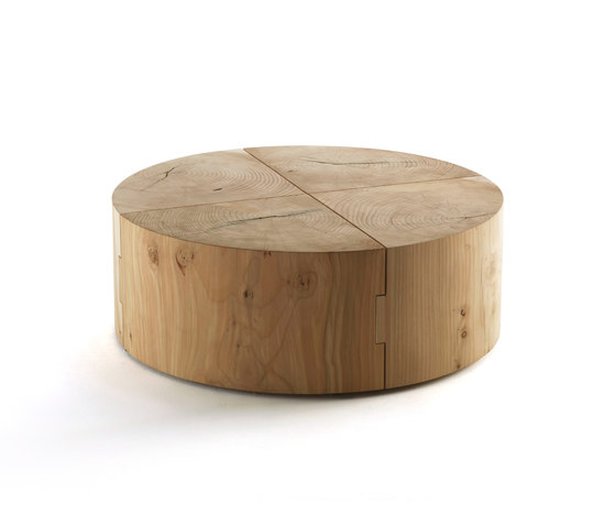 Eco by Riva 1920 | Benches