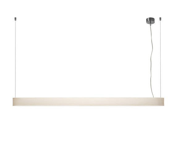 I-Club SSL by lzf | General lighting