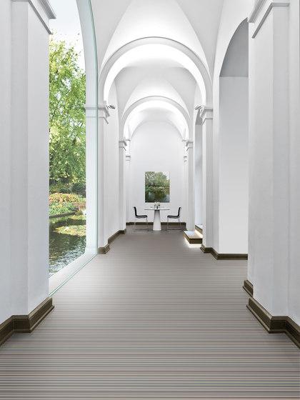 Digital Code by Vorwerk | Plastic flooring
