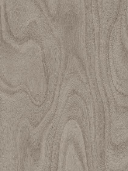 Endless Wood de Vorwerk | Sols en matière plastique