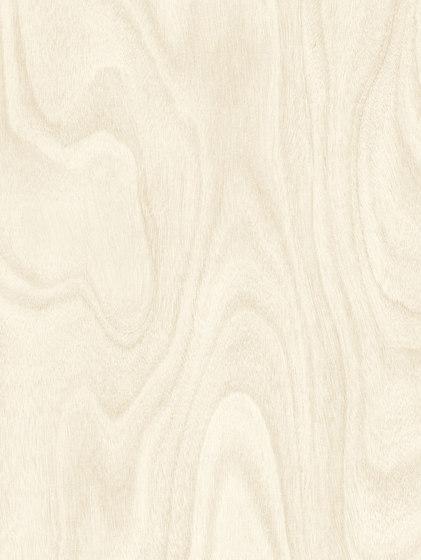 Endless Wood by Vorwerk | Plastic flooring