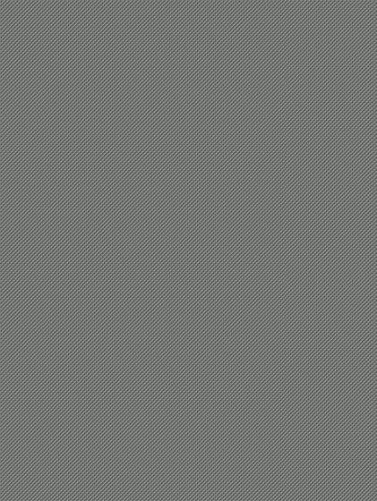 Minimal Grid by Vorwerk | Plastic flooring