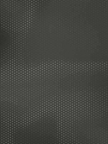 Sparkling Black di Vorwerk | Pavimenti in plastica