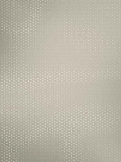 Sparkling Grey by Vorwerk | Plastic flooring